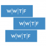 Three WWTF Projects for the Algorithms and Complexity Group